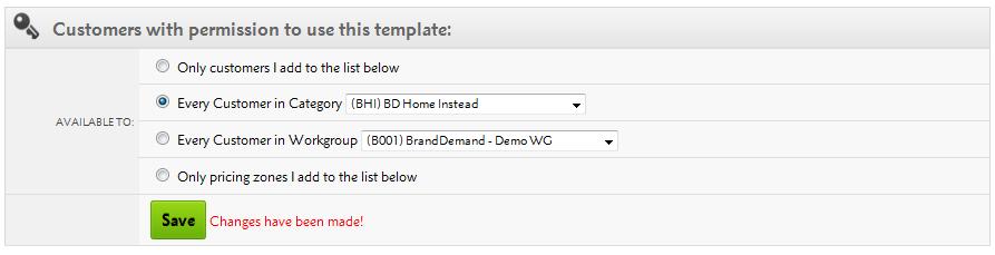 Building a template in InDesign®   w3pedia