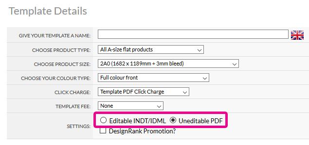 uneditable pdf templates w3pedia