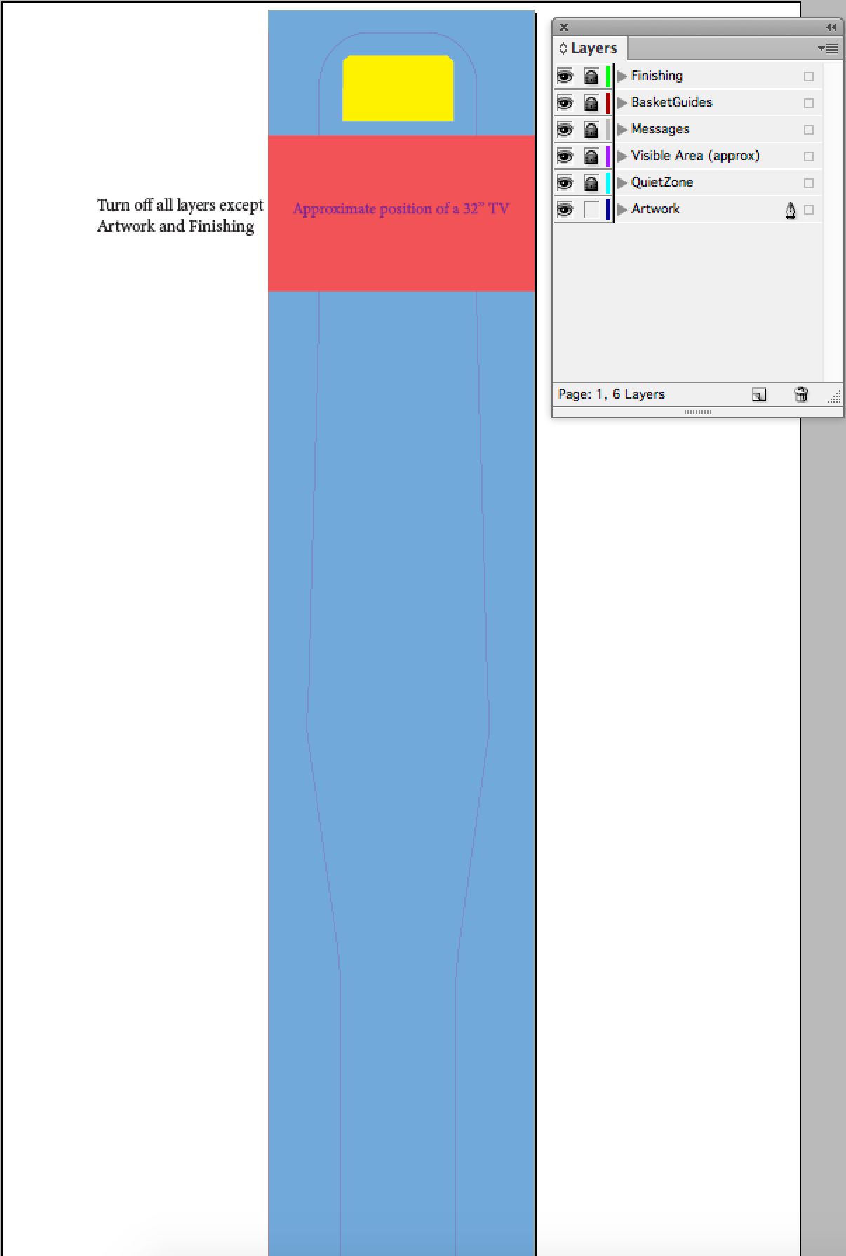 display pdf file in joomla article
